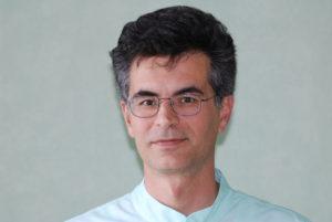 Δρ. Κωνσταντίνος<br /> Λιανός