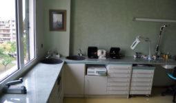 Office Patras - Konstantinos Lianos